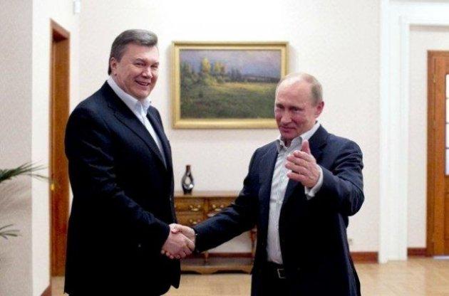 В Верховной раде зарегистрирован законодательный проект о непризнании выборов Президента РФ