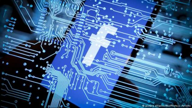 Руководитель  компании социальная сеть Facebook  Цукерберг задень потерял неменее  6 млрд долларов