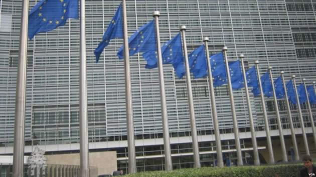 EC отзывает для консультаций посла в РФ из-за «дела Скрипаля»