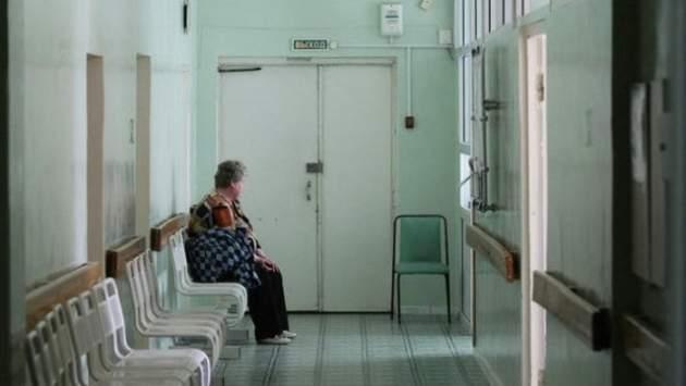 В клиниках остаются пятеро пострадавших впожаре вКемерове