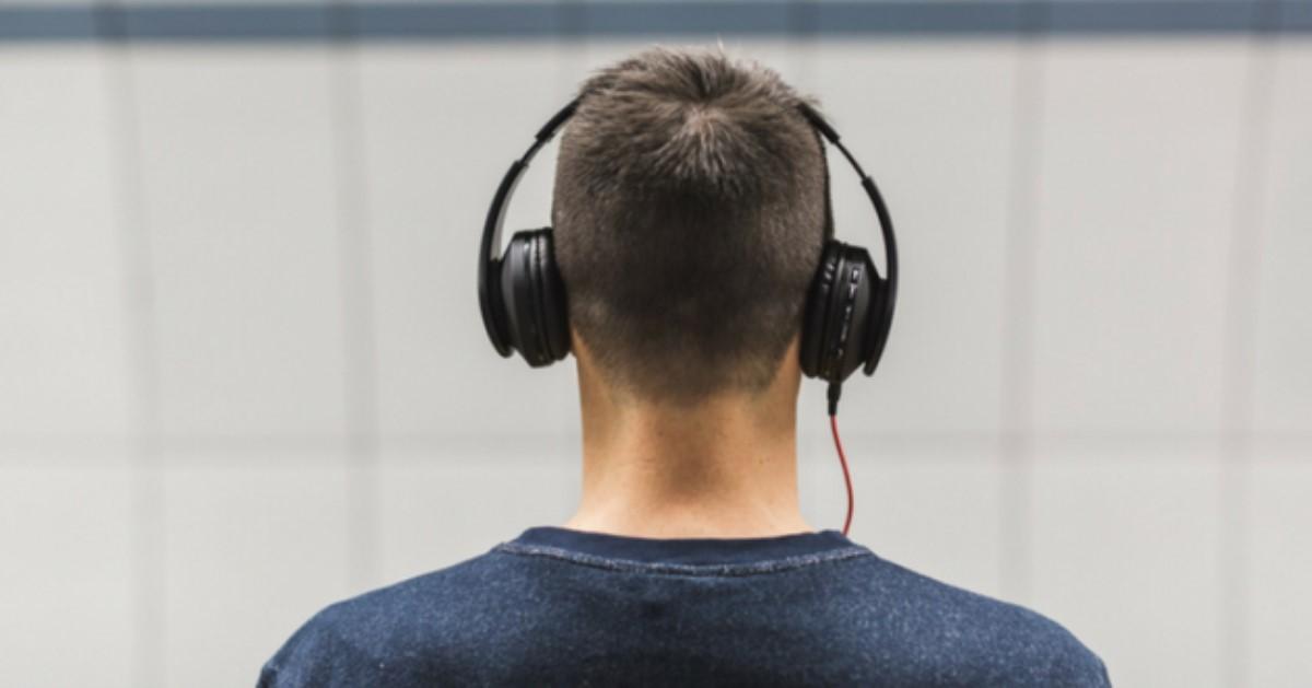 Музыка шансон тут зайцев нет сборники 2015 слушать и скачать бесплатно.