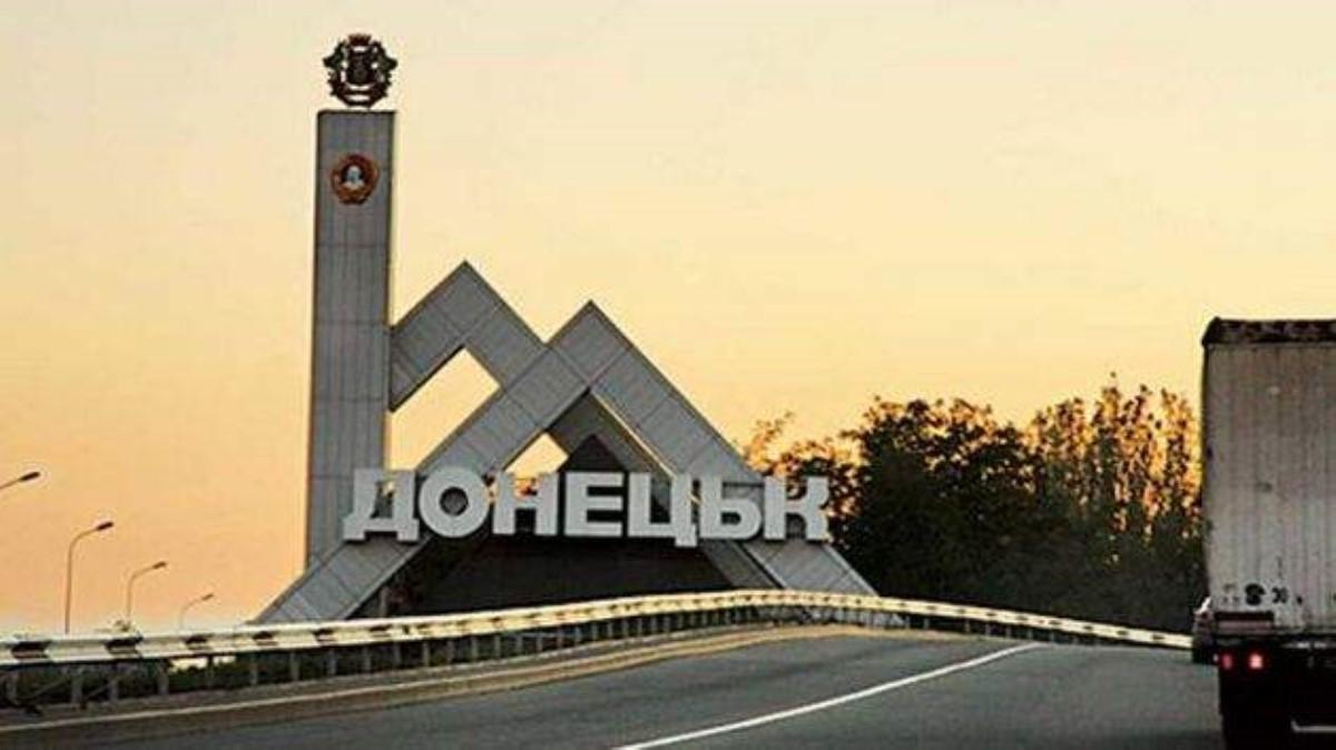 Донецк объявил опровале пасхального перемирия вДонбассе