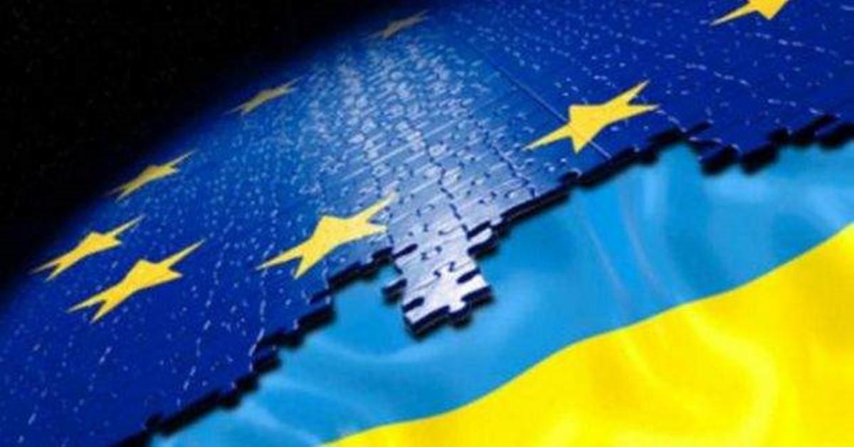 МИД: Украина договорилась обудущем безвизе сУругваем иПеру