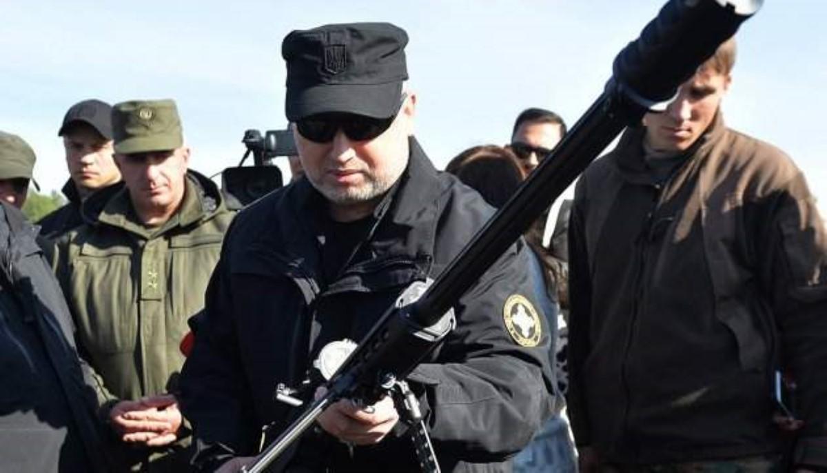 Уже сегодня могут быть задействованы порядка 260 тысяч российских военных  273