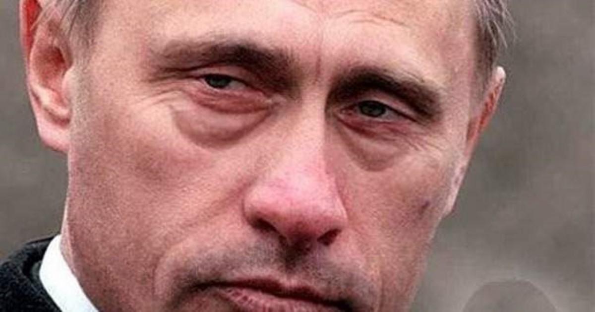 Путин отчитался одоходах за2017 год. Они увеличились вдвое