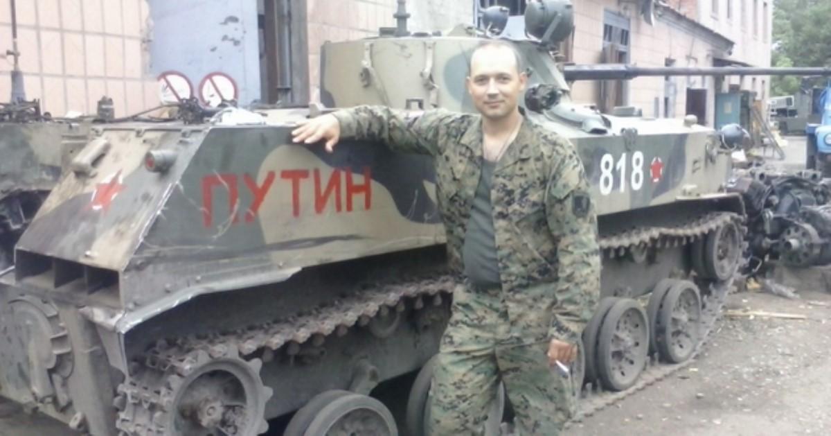 Солдат ВСУ подорвался награнате вовремя учений— ЛНР