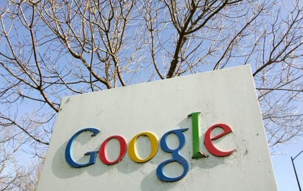 Роскомнадзор: IP-адреса Gmail иYouTube невносились в список нелегальной информации