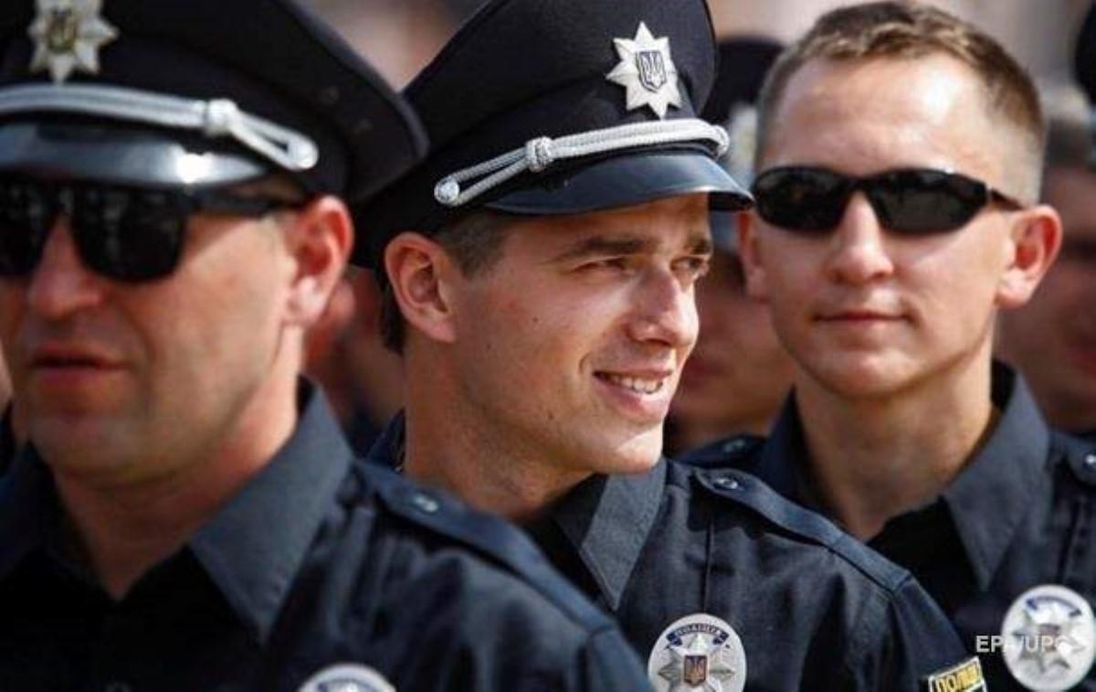 Киев объявил врозыск около 6-ти тыс. оставшихся вКрыму военных