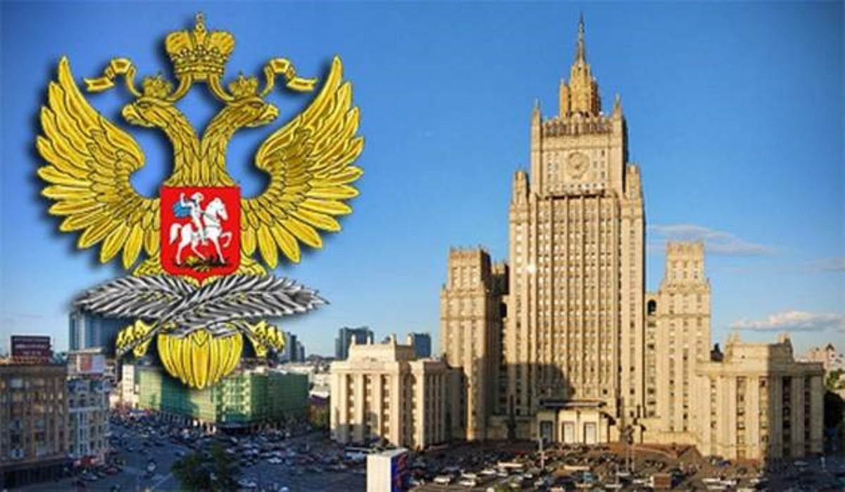 Захарова сравнила поведение властей США стряпкой. «Нехватает мужества, честности, открытости»