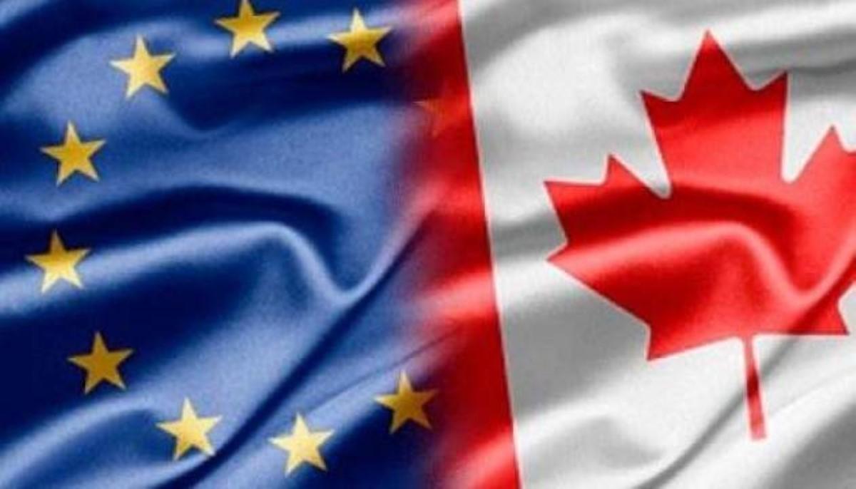 США выдвинули EC ультиматум в коммерческом споре