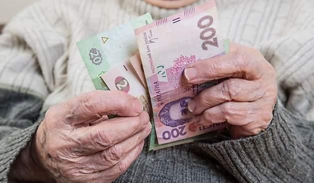Мужчины больше склонны самостоятельно собирать напенсию— ВТБ Пенсионный фонд