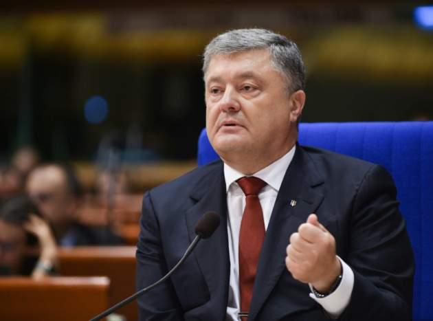 Украина досередины осени должна определиться спродлением контракта одружбе сРоссией
