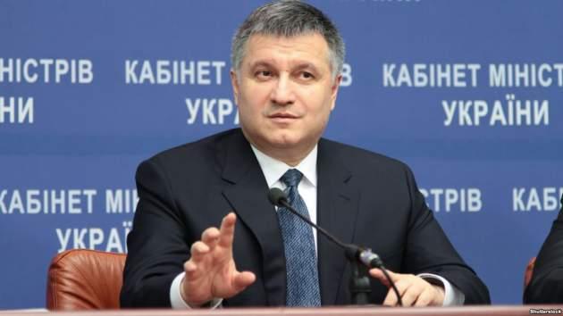 Конгрессмены изсоедененных штатов обратили внимание напрославление нацистов вгосударстве Украина