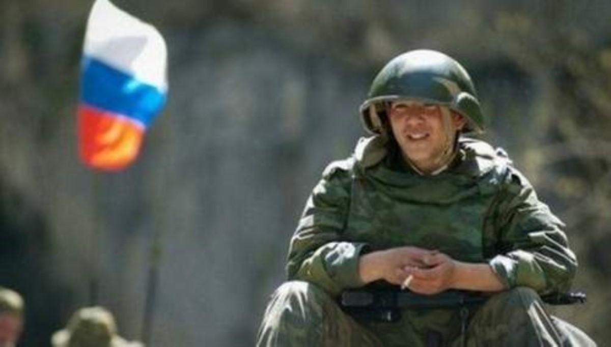 Пробить коридор через Мариуполь: названа главная задача РФнаДонбассе