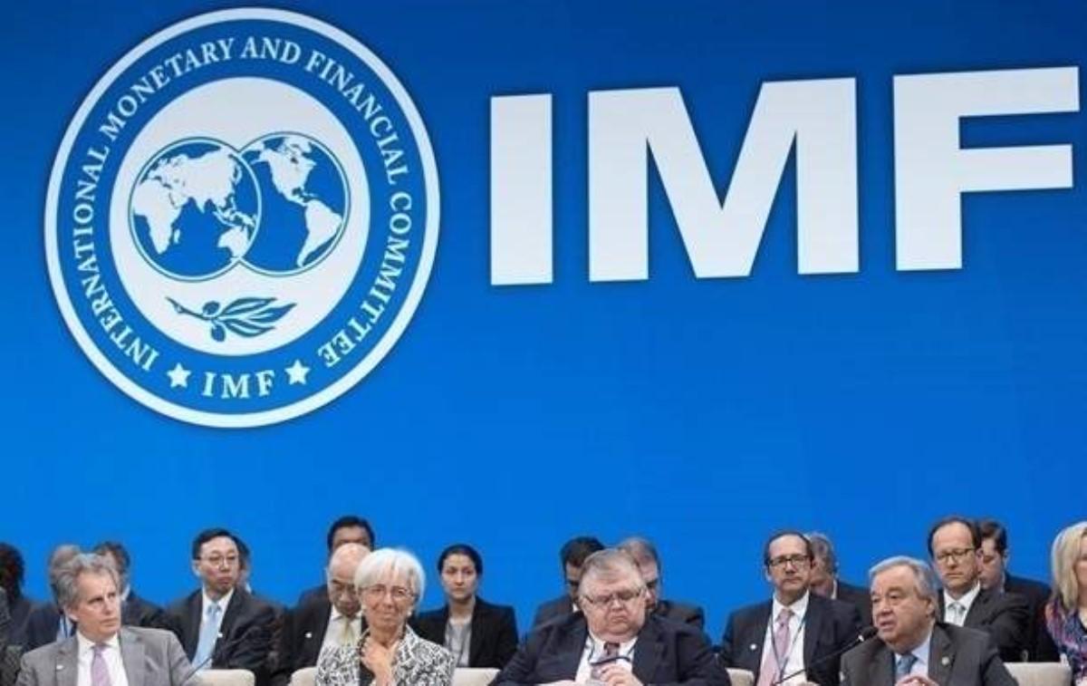 Полный провал: СМИ говорили о безуспешных переговорах Украины сМВФ