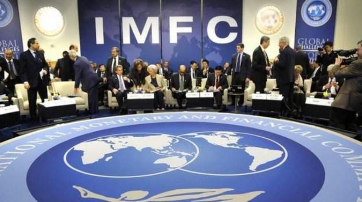 «Послали». Переговоры Рады сМВФ поповоду антикоррупционного суда провалились