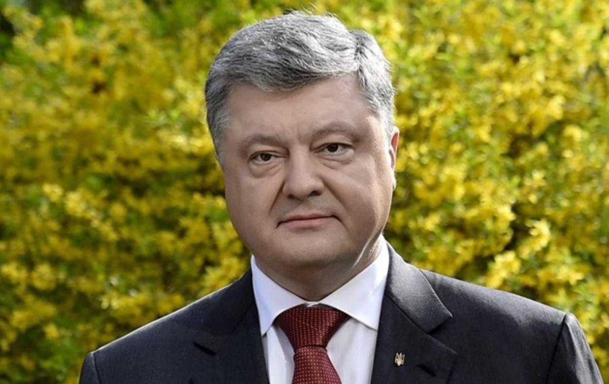 Вгосударстве Украина может появиться новый производитель авиатоплива