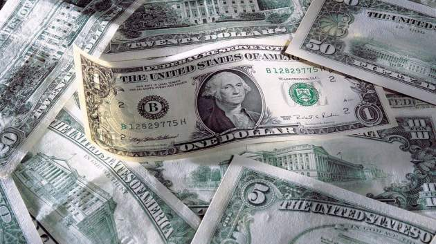Минюст предотвратил мошенническую схему практически на25 млн.