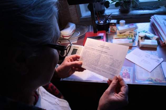 Новые формы заявления идекларации— Субсидия вгосударстве Украина