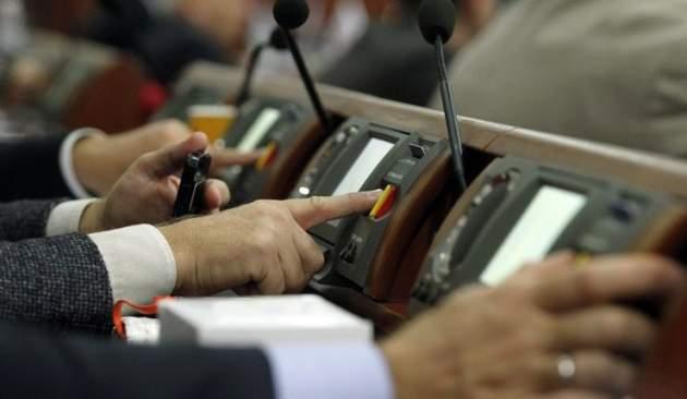 ВВерховной Раде узаконили трансплантацию органов вУкраинском государстве