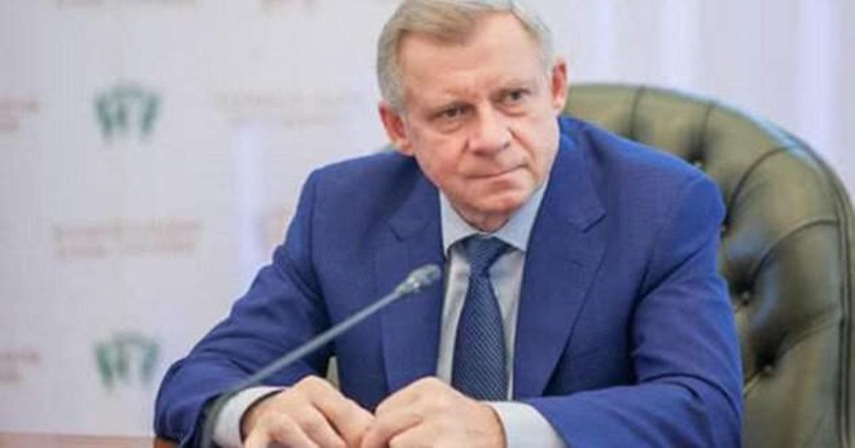 Украина сумеет справиться спогашением госдолга без МВФ— Смолий