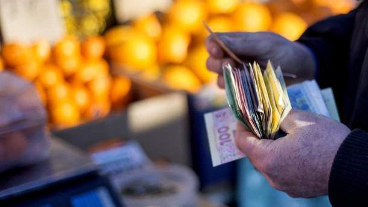 ВУкраинском государстве случится объединение 2-х банков