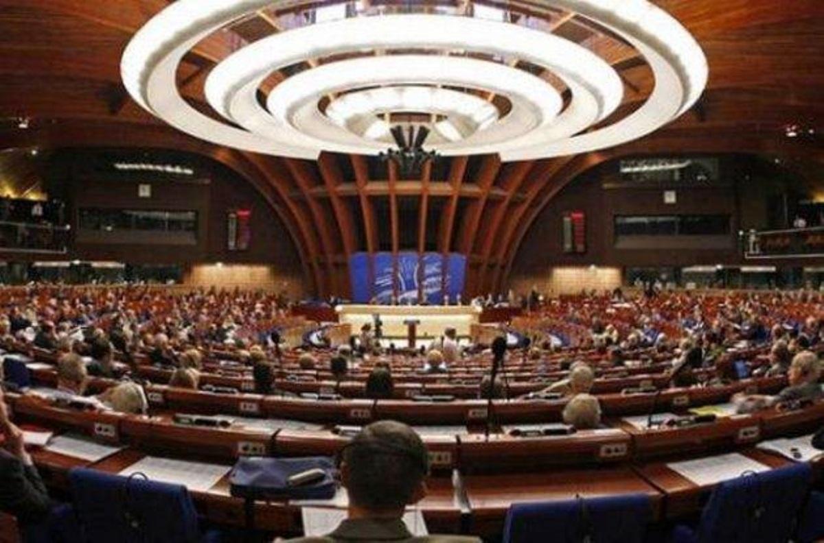 Арьев оценил шансы России навозвращение вПАСЕ