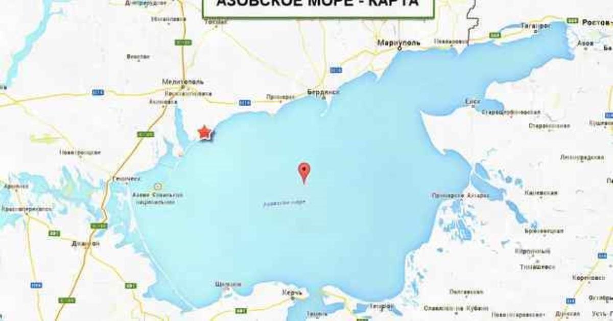 «Это все очень беспокоит Российскую Федерацию…»— возникла информация о новейшей украинской крылатой ракете