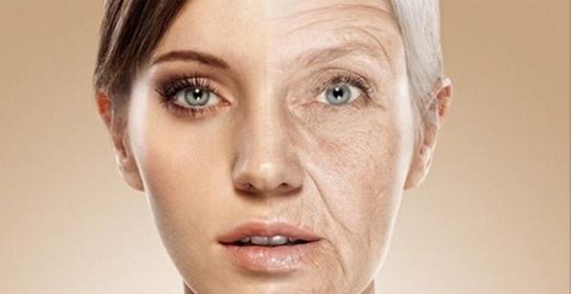 Женское здоровье. Самый женский витамин против старения кожи — Последние новости Свежие Новости Сегодня