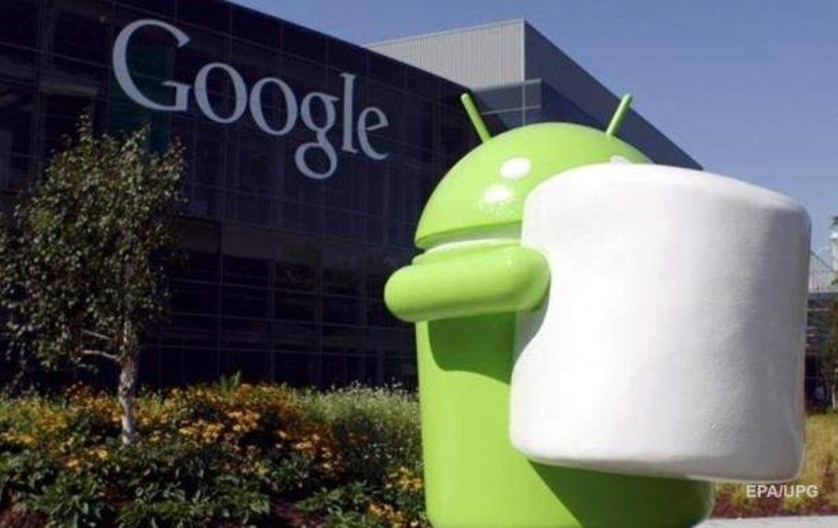 Предназначаться новая ОС будет как для смартфонов и планшетов так и для ноутбуков 461