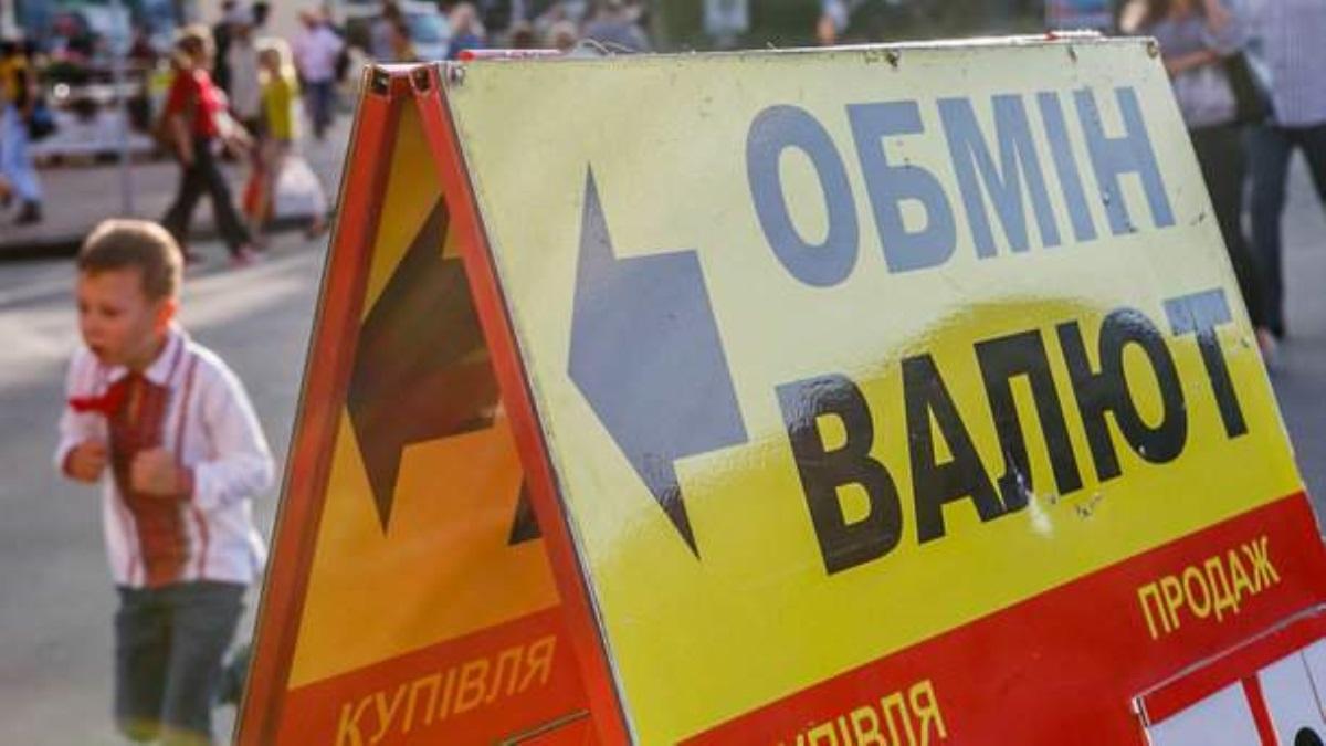 Курс доллара вгосударстве Украина на текущей неделе несколько снизится: специалисты пояснили причины
