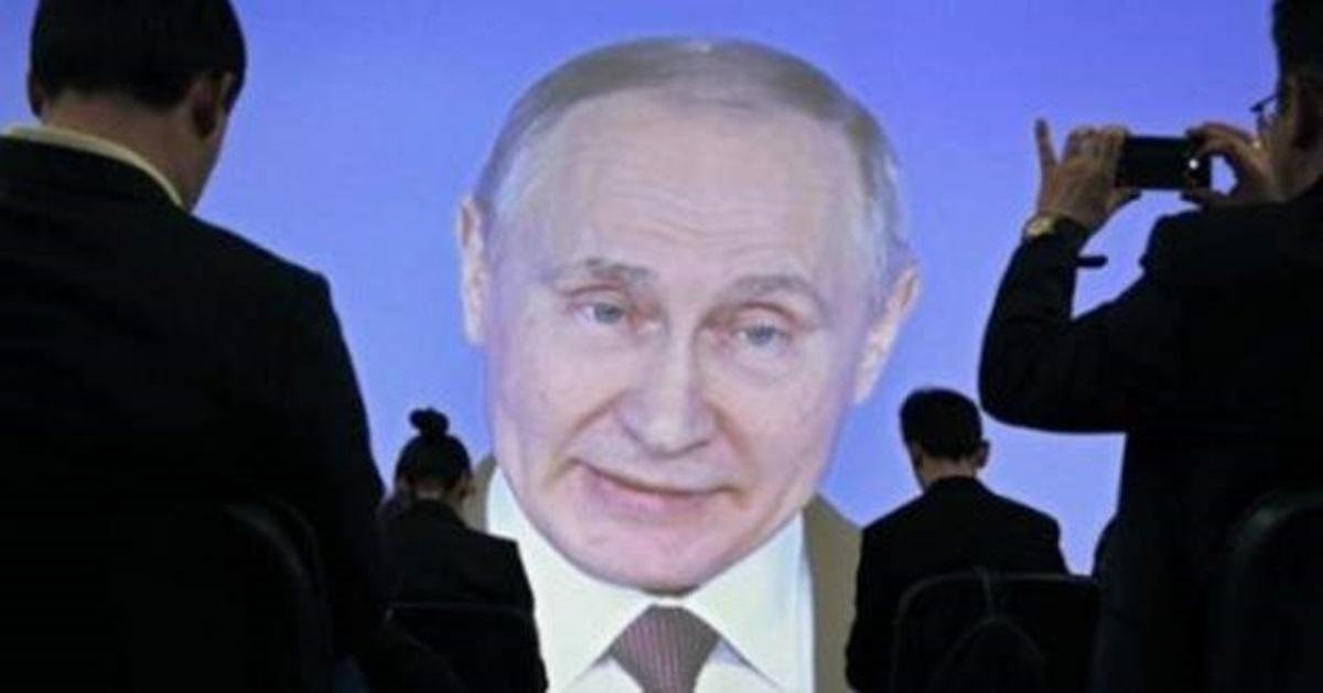 Вице-премьер Борисов анонсировал новинки вобласти стратегического вооружения