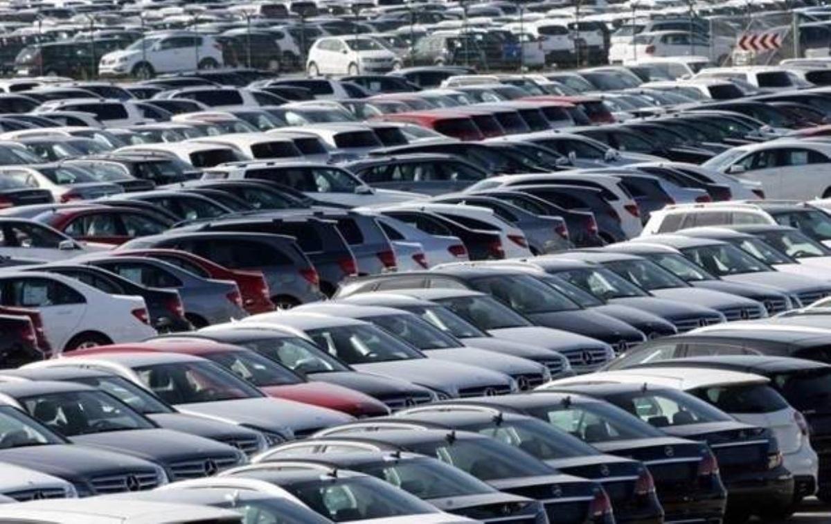 ВУкраинском государстве остался один производитель легковых автомобилей