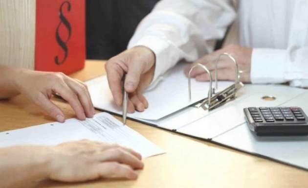 Реально взять кредит i украина кредит под залог участка казахстан