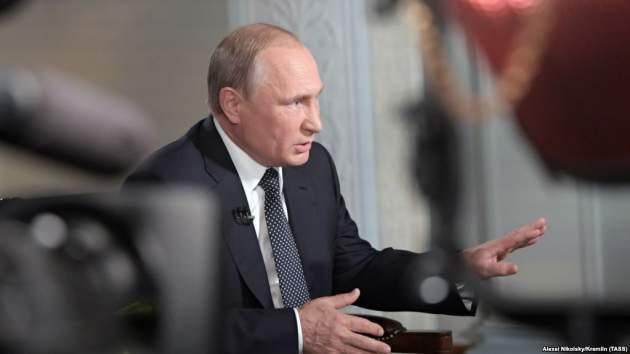 Российская Федерация соразмерно ответит навхождение Грузии иУкраины вНАТО