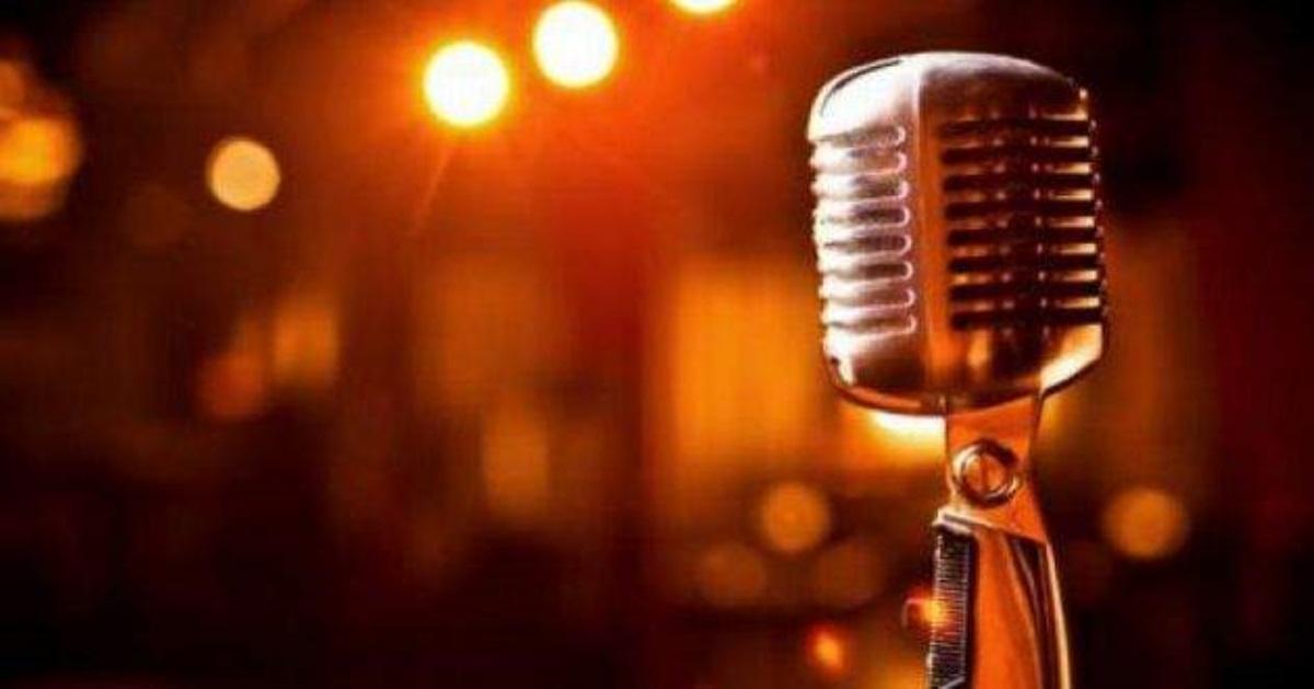 В новгородском детском лагере появился «чёрный список» музыкальных исполнителей