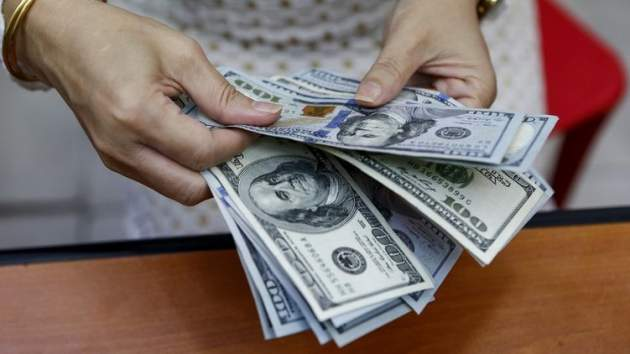 Закон украины про деньги три зеленые свечи для денег ритуал