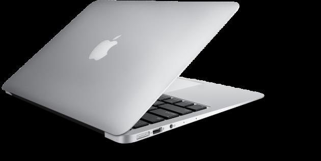 Что Apple представит напрезентации всередине сентября