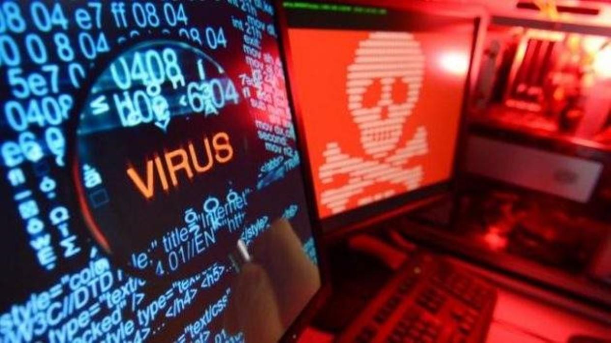 Власти Англии подозревают ГРУ вхакерских атаках наинфраструктуру страны