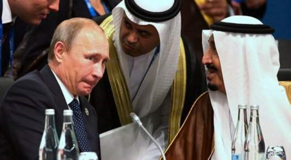 Новак: цена нанефть опустится до $50 забаррель