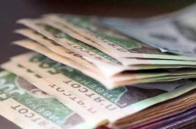 Ссамого начала года отчисления цельного налога вгосбюджет увеличились начетверть