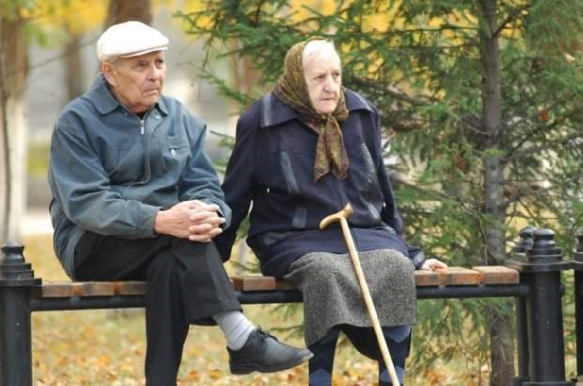 Украинцы получили лишних субсидий на5 млрд гривен,— Рева