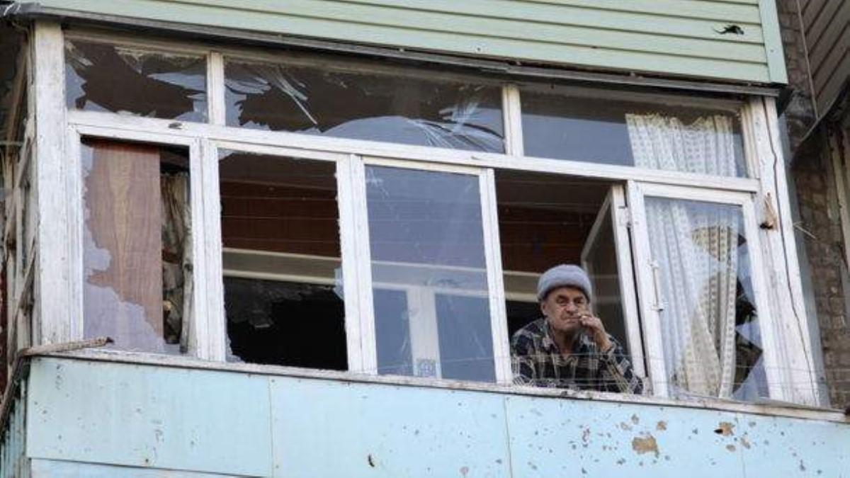 Волкер рассчитывает , что вУкраинском государстве  небудет протестов после автокефалии