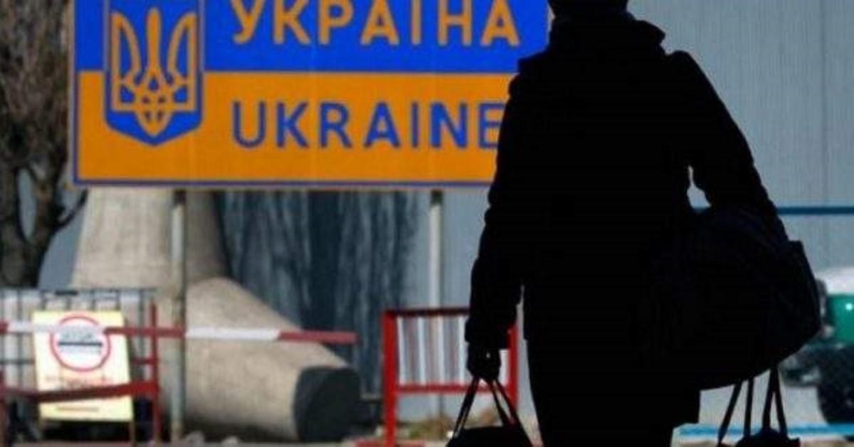 Rzeczpospolita: Польшу могут покинуть более половины мигрантов из Украины