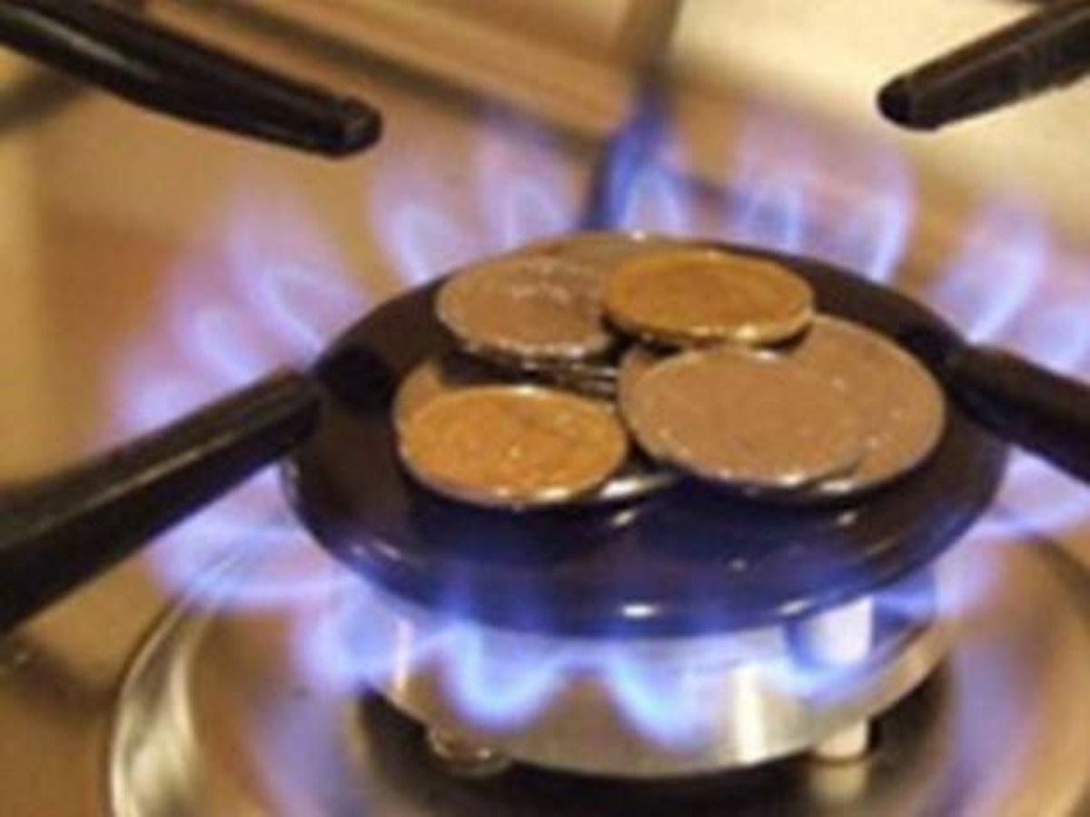 Украина накопила вПХГ практически  17,2 млрд  кубометров газа