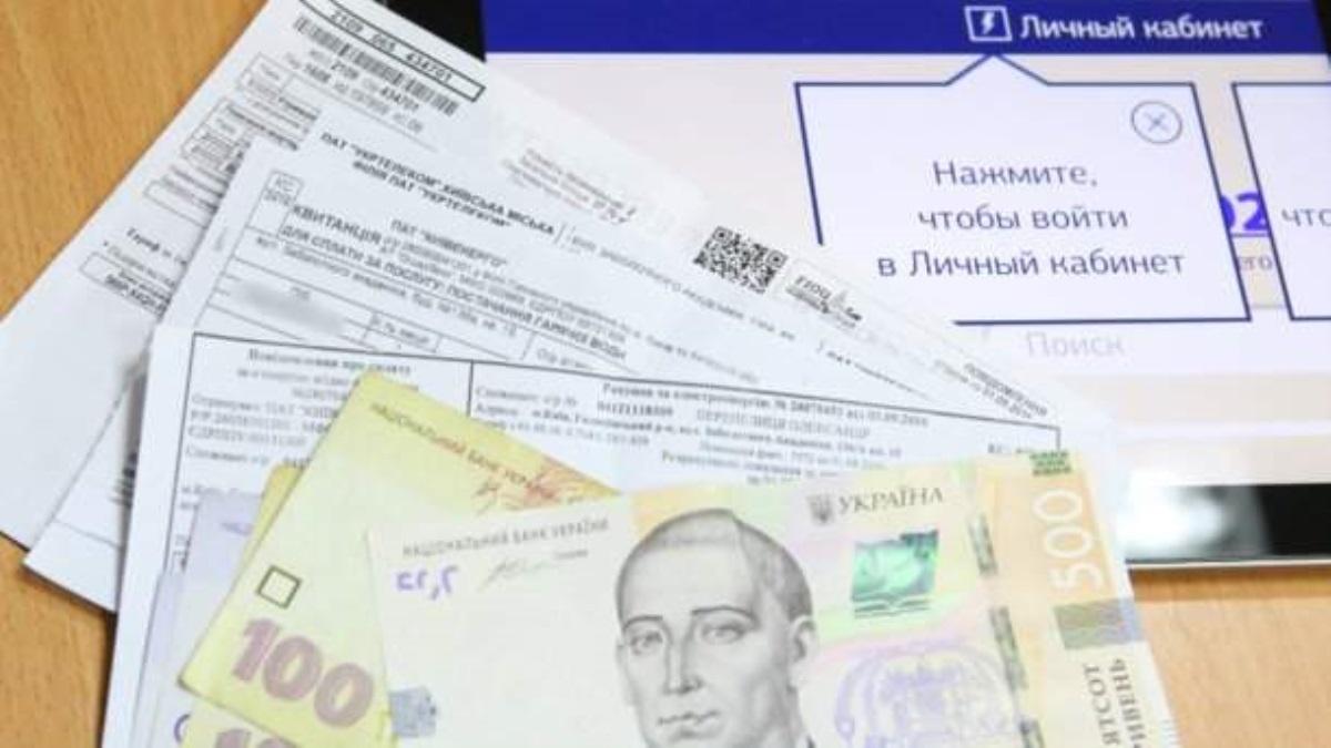 Гройсман обещает начать монетизацию субсидий с1января