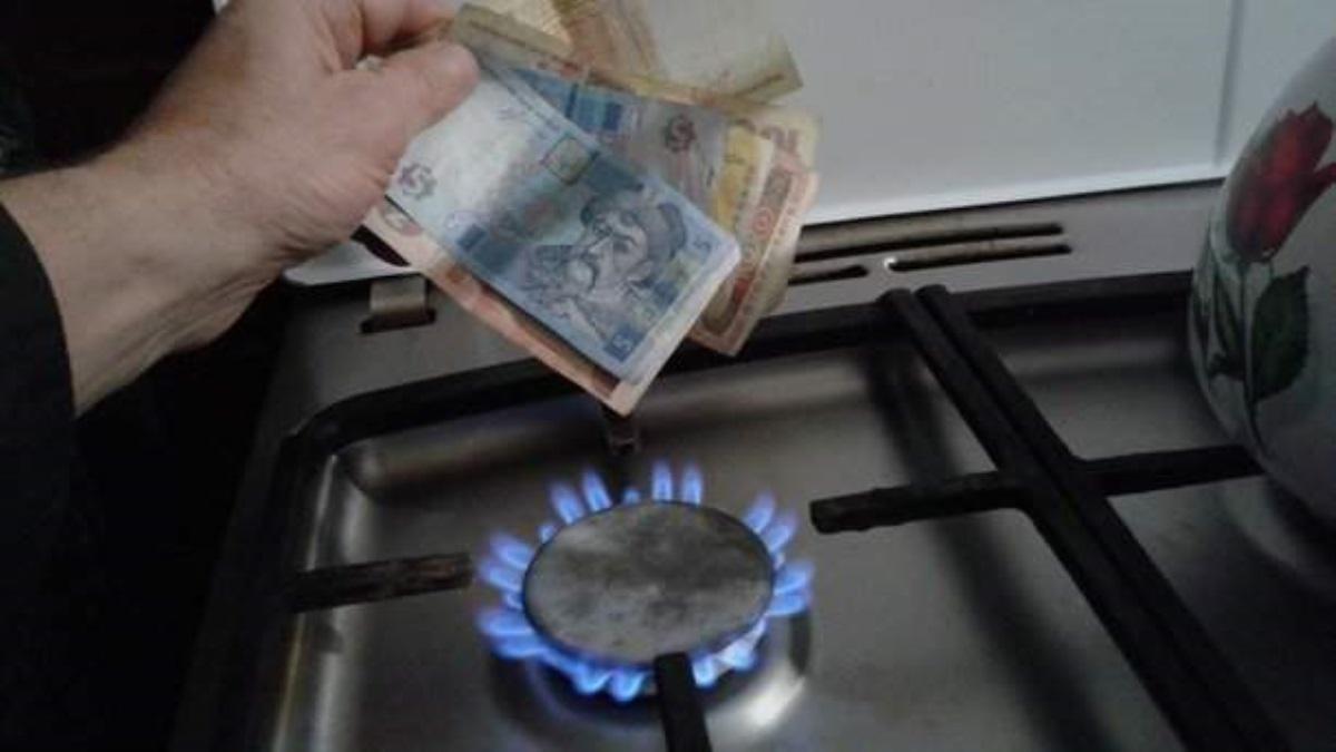 Гройсман обязался попримеру поляков покупать газ вАмерике
