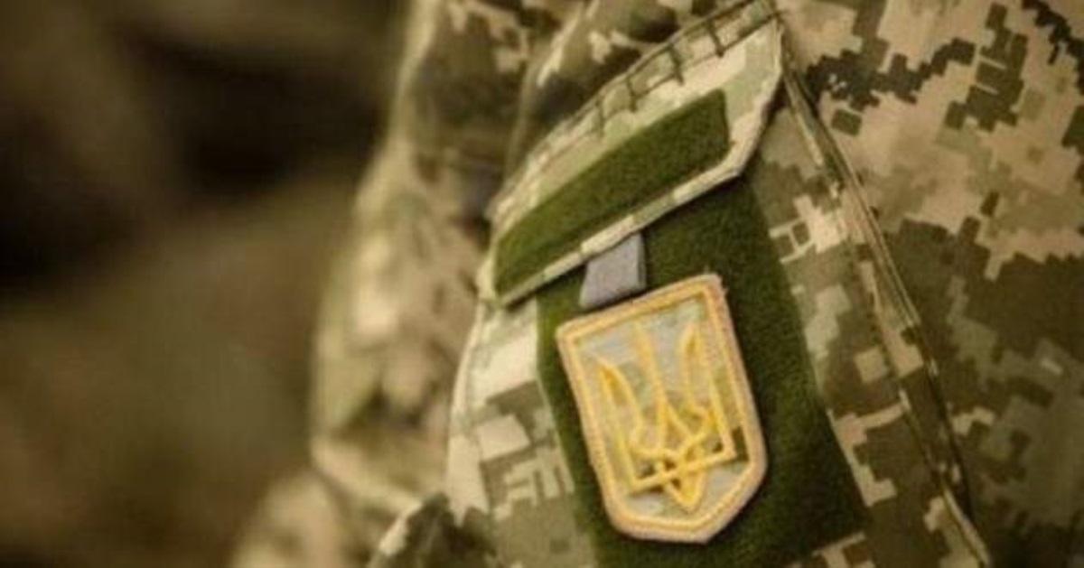 Сруководства минобороны Украинского государства доконца года снимут погоны