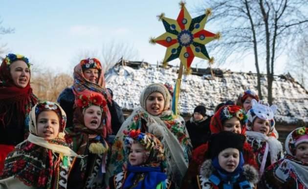 Сербская церковь поддержала предоставление автокефалии УПЦ
