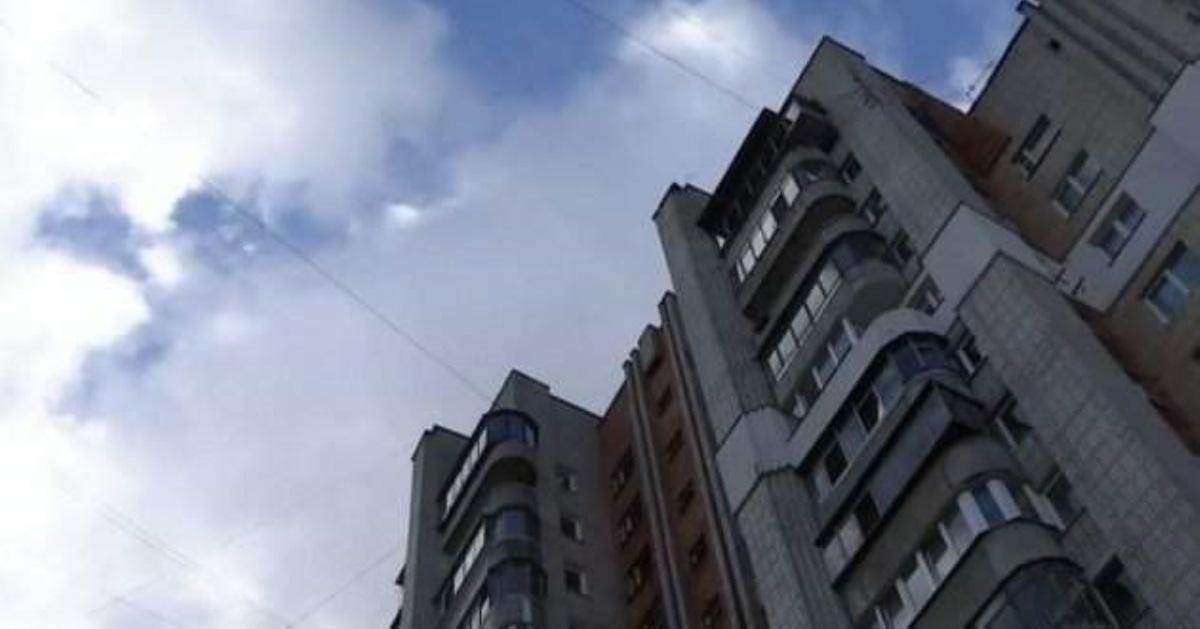 В России бабушка, мама и дочь совершили тройное самоубийство